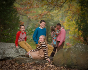 family-photograph-robert-seat-007-1024x819