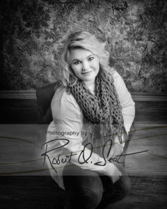 high-school-senior-in-studio-robert-seat-photography