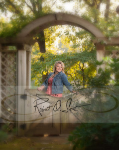 high-school-senior-private-garden-robert-seat-photography