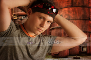 high-school-senior-robert-seat-photography