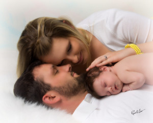 newborn-photography-robert-seat-010