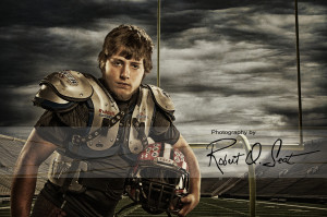 senior-sports-robert-seat-photography