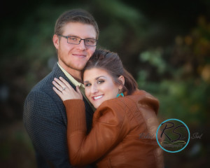engagement-session-portrait-couple-robert-seat-photography