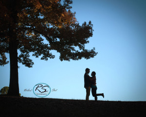 engagement-session-silhoutte-robert-seat
