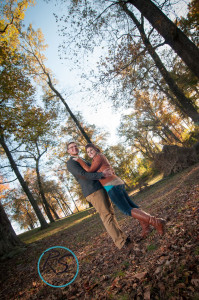 portrait-batesville-couple-robert-seat