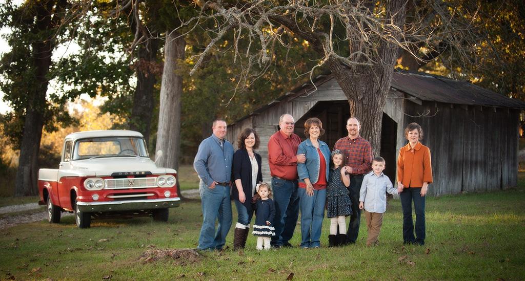photography-class-family-robert-seat